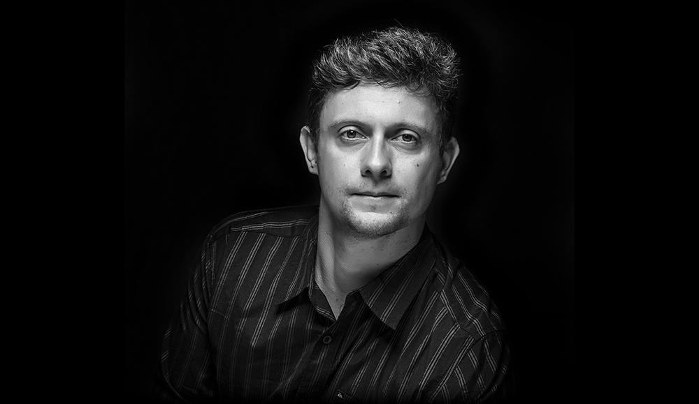 Samuel Berger Fotografia