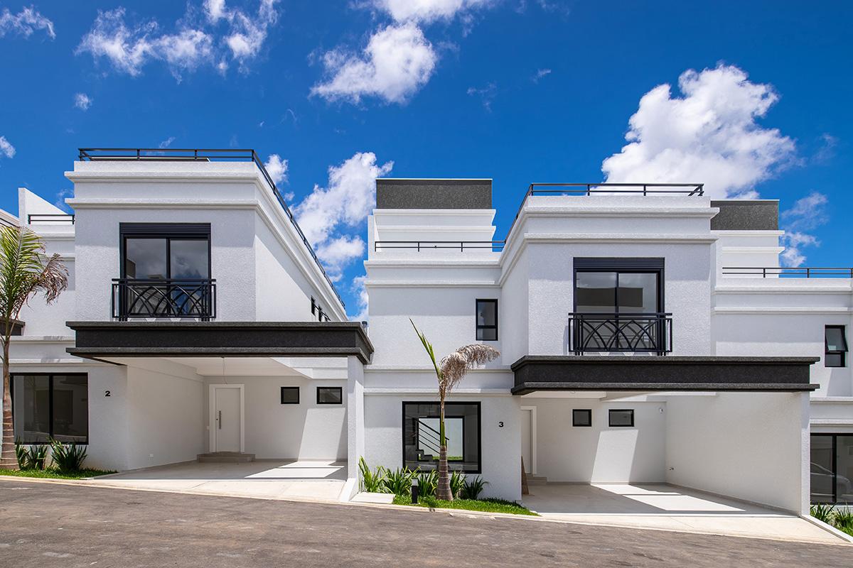 Fotografia de Arquitetura e Interiores